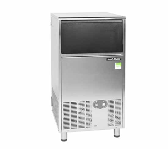 Ice-o-Matic ICEU126