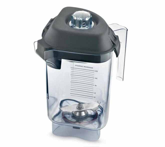 Vitamix Advance Container 15981 Sürahi Tipi Blender